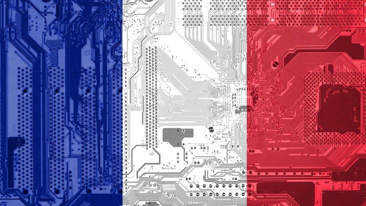 France proposes reversing burden of proof in digital deals