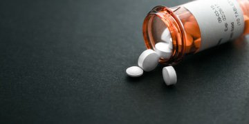 UK accuses drugmakers and distributor of non-compete agreements