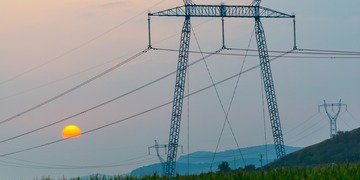 Romanian electricity supplier wins against Swiss trader