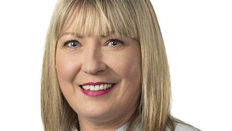 Piper Alderman hires partner in Sydney