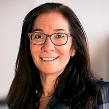 Jodi J Schwartz