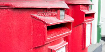 Royal Mail to appeal against record fine from regulator