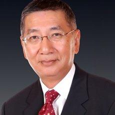 K Minh   Dang