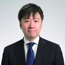 Makoto (Mack) Saito