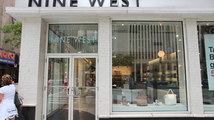 Nine West, sponsors, creditors told to mediate with former judge at helm
