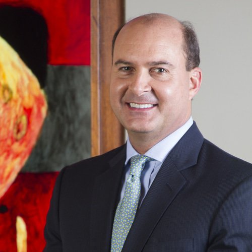 Luis Carlos Rodrigo Prado