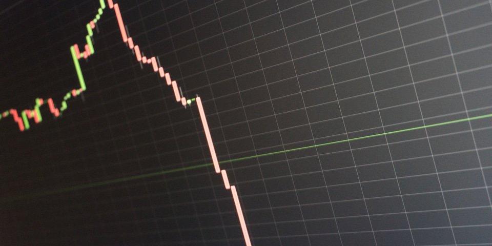 FCA closes Burford Capital market manipulation probe