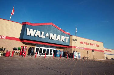 Second Circuit probes link between corruption and investor harm in Walmart lawsuit