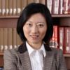 Pauline Wang