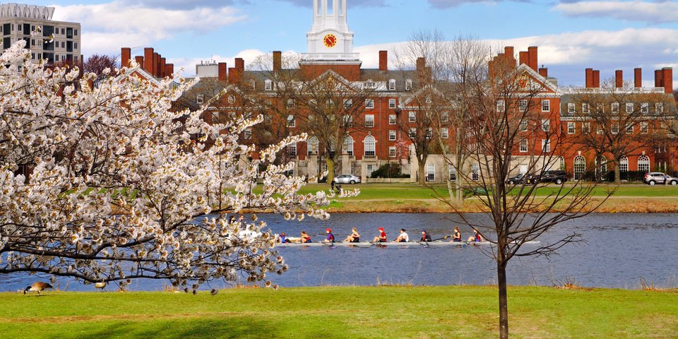 US bolsters case against Harvard professor over alleged China funding