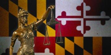 Jury struggles to reach verdict in Lambert trial