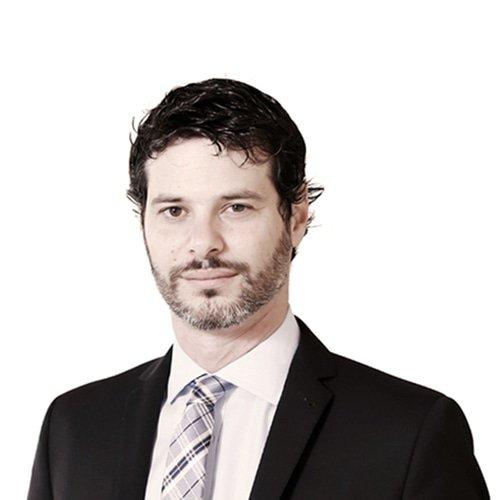 Daniel Szyfman