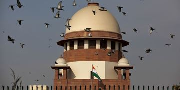 The unstated ratio in the Indian Supreme Court's Hardy decision