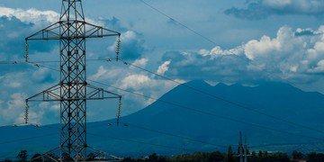 Guatemala faces treaty claim over electric tariffs