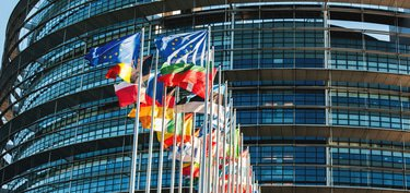 EU restructuring directive clears Council