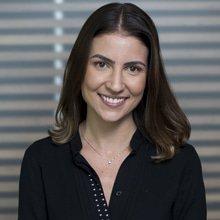 Camila Caetano Cardoso