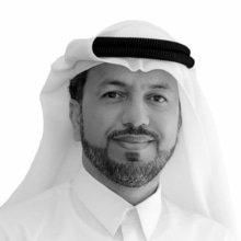 Hassan Arab