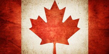 Canada yet to develop appetite for sanctions cases