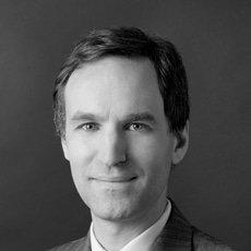 Thomas M Brönnimann