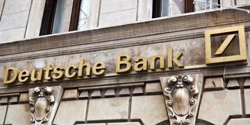 Deutsche Bank to comply with Trump-related subpoenas