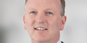 Clifford Chance rejigs greater China competition practice