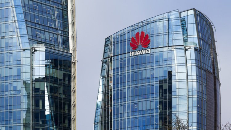 Unwired Planet/Huawei will go to UK Supreme Court