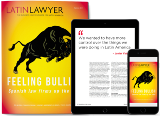 0.0.572.700 latin lawer magazine sept 2017 roi 1 321x234