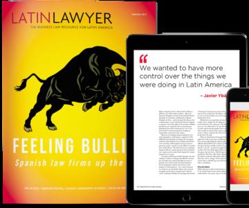 0.0.572.700 latin lawer magazine sept 2017 roi 1 360x300