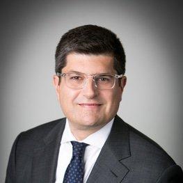 Benjamin E Marks