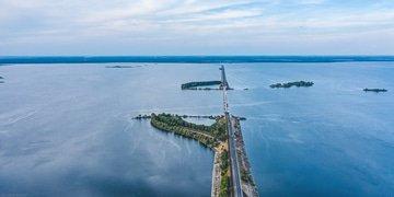 Second BIT claim over Ukrainian refinery gets green light