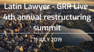 Early rate tickets end today for LL - GRR restructuring summit