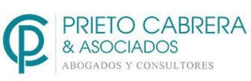 Prieto Cabrera & Asociados SRL