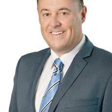 Scott  Bache