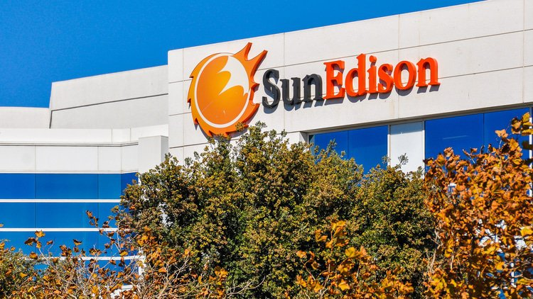 SunEdison investors secure class certification for potential misrep claim