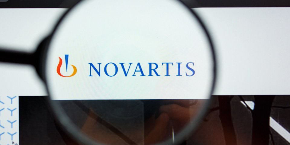 Alleged bribes, fake evidence and abuse of power at centre of Greek Novartis probe