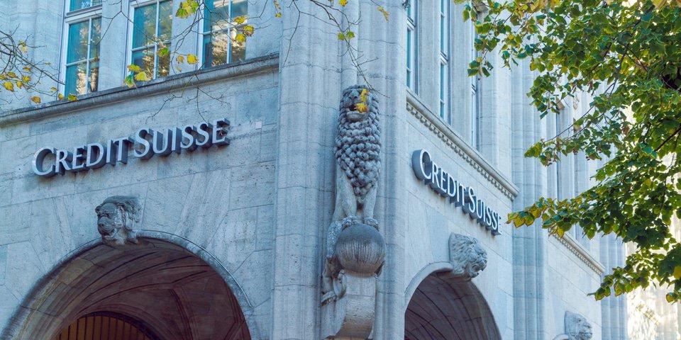Switzerland launches Tuna Bonds-linked probe