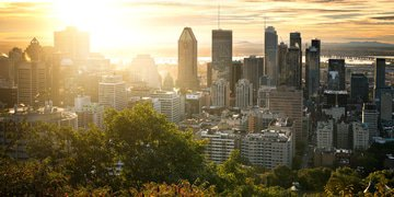 Quebec debars SNC-Lavalin subsidiaries over fraud conviction