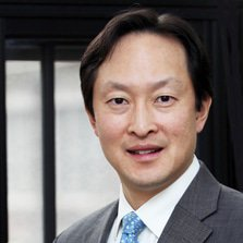 Joongi Kim
