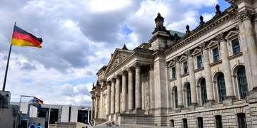 Germany considers NPA and DPA-style agreements in draft corporate criminal liability law