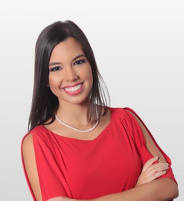 Arias adds third partner in Panama