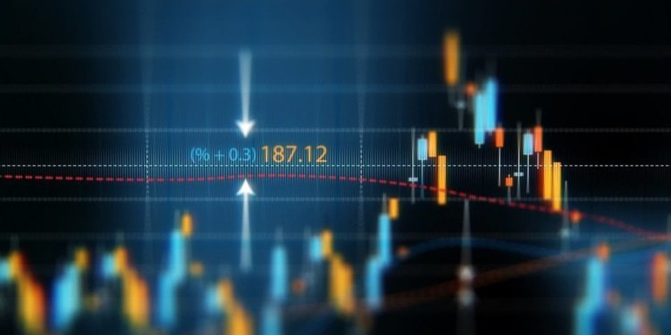 Equity capital markets report: March-April