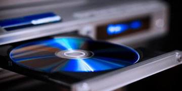 General Court rejects optical disk drive appeals