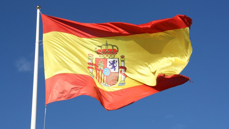 Spain's fining guidelines stir confusion