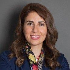 Lena  El-Malak