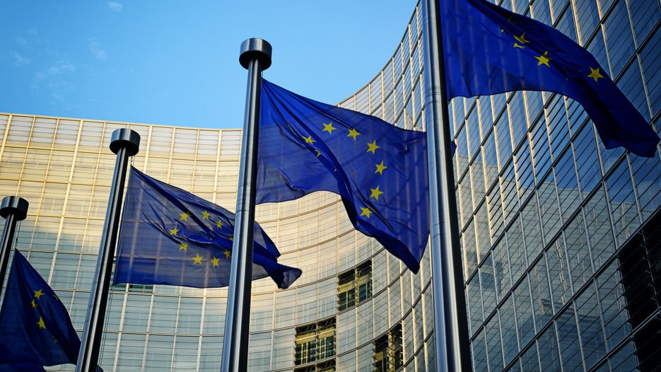 EU Parliament agrees changes to controversial copyright law