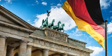 FTI Consulting to acquire German advisory firm