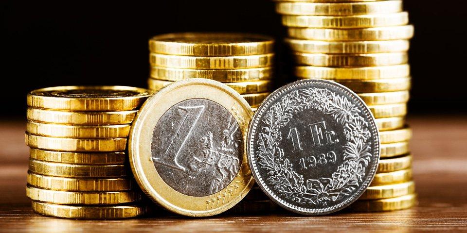 Banking claim proceeds against Croatia