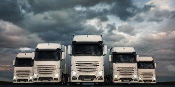 Truck cartelists dispute binding nature of EU decisions