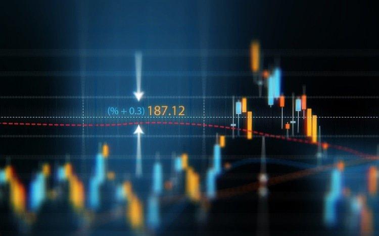 Mattos Filho and Machado Meyer lead Brazil's debt markets table