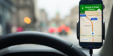 Italy launches first Android Auto probe